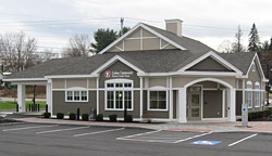 Lisbon Community Federal Credit Union Lewiston Branch